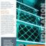 Radius Systems, COVID-19 UV Light, Building Automation