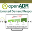 automated logic, automated demand response, open adr, energy efficiency, energy management, K-12 schools, college, university
